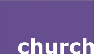 church life logo