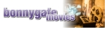 Bonnygate Movies